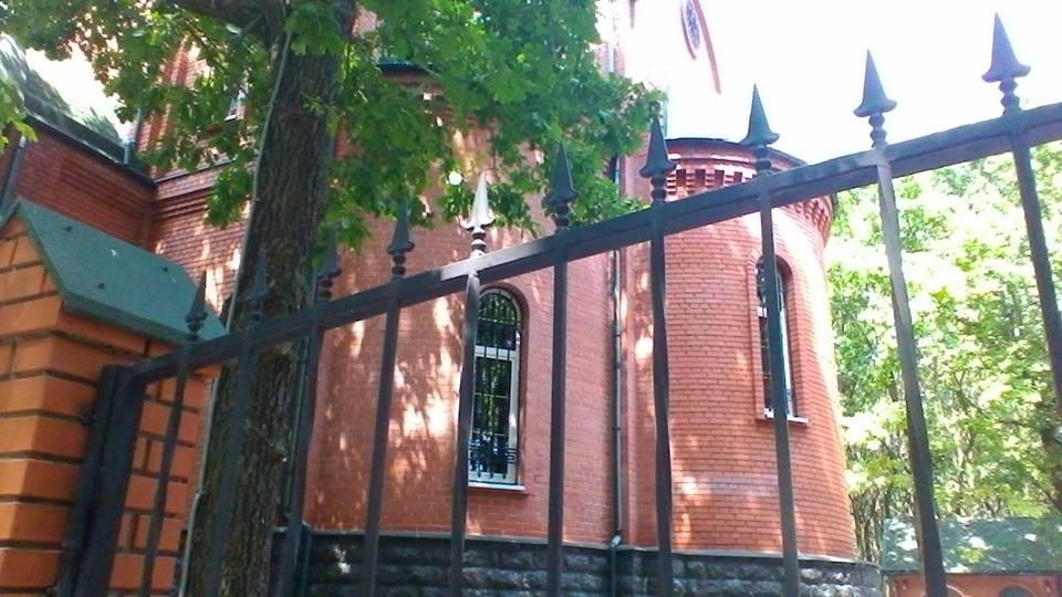 church44
